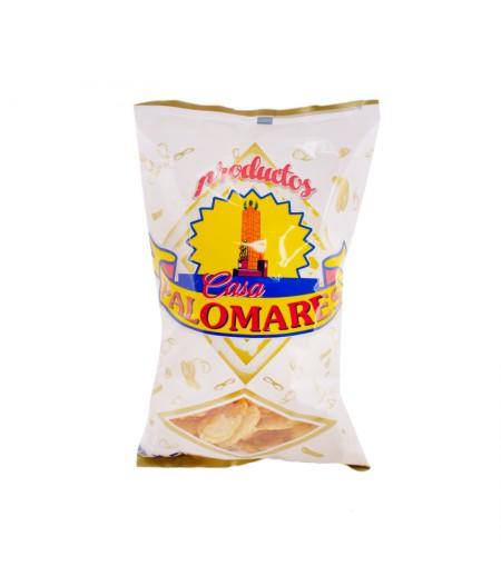 Patatas fritas 350 gramos...